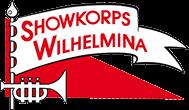 Wilhelminalogo.jpg