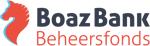 boazbankbeheersfonds_logo