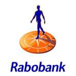 rabo_logo
