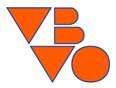 vbvo_logo